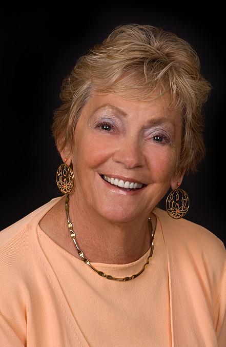 Margaret-Hawcroft