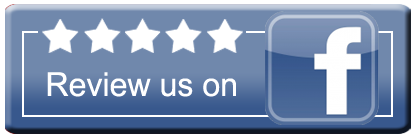 facebook+review-button