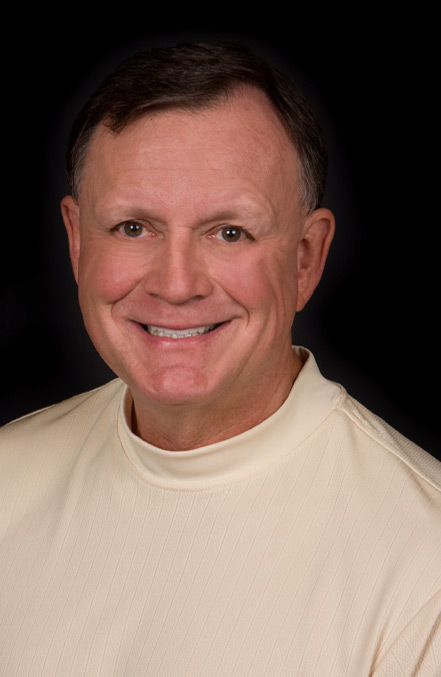 Gary-Reid