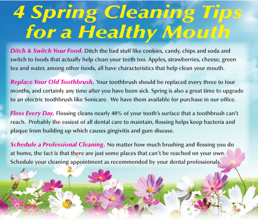 fb-spring-cleaning-tips